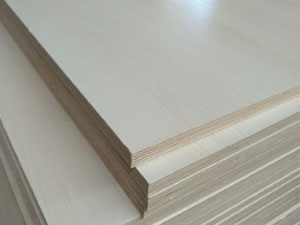 FURNITURE PLYWOOD