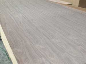 FANCY PLYWOOD